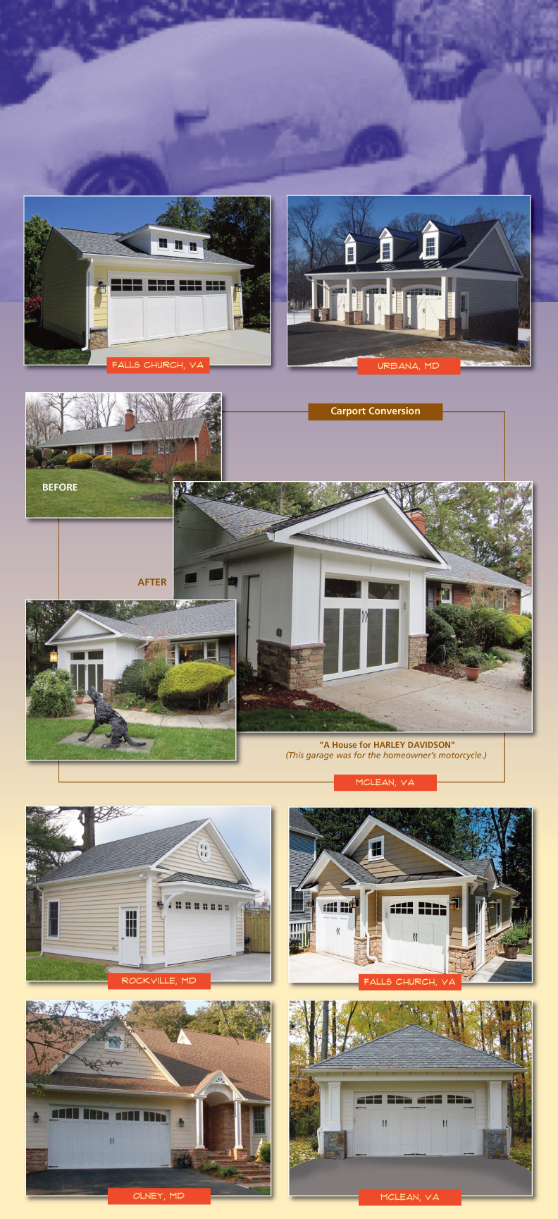 Home Remodeling Design Build Renovations Additions Kitchens ... on